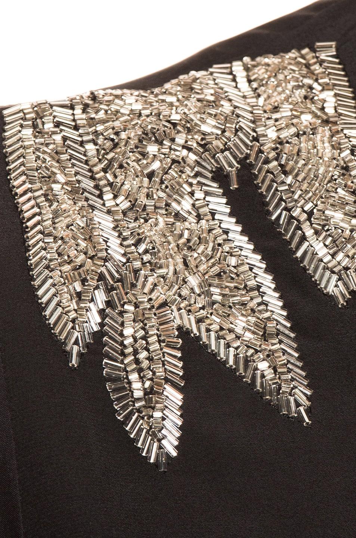 Image 4 of RIXO Giada Dress in Embellished