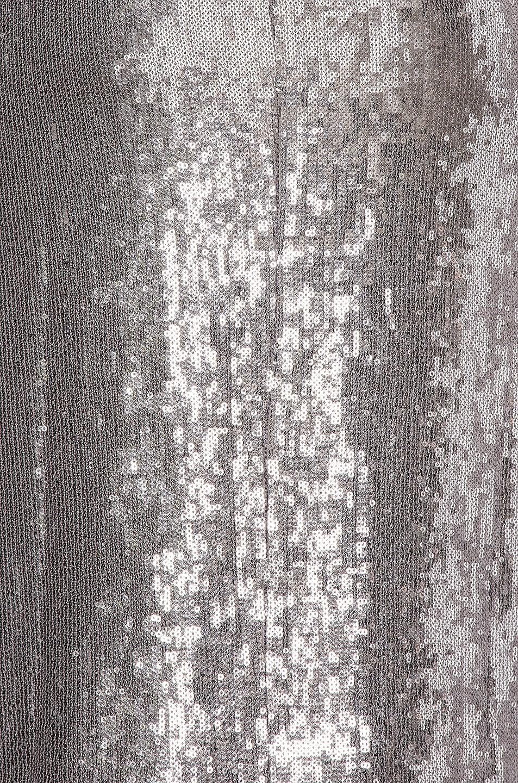 Image 5 of Rêve Riche Alara Skirt in Stone Silver