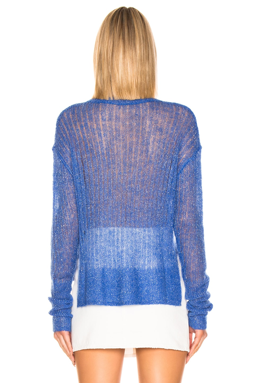 Rta Sweaters Gilda Sweater