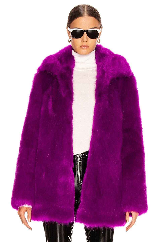 Rta Coats Kate Coat