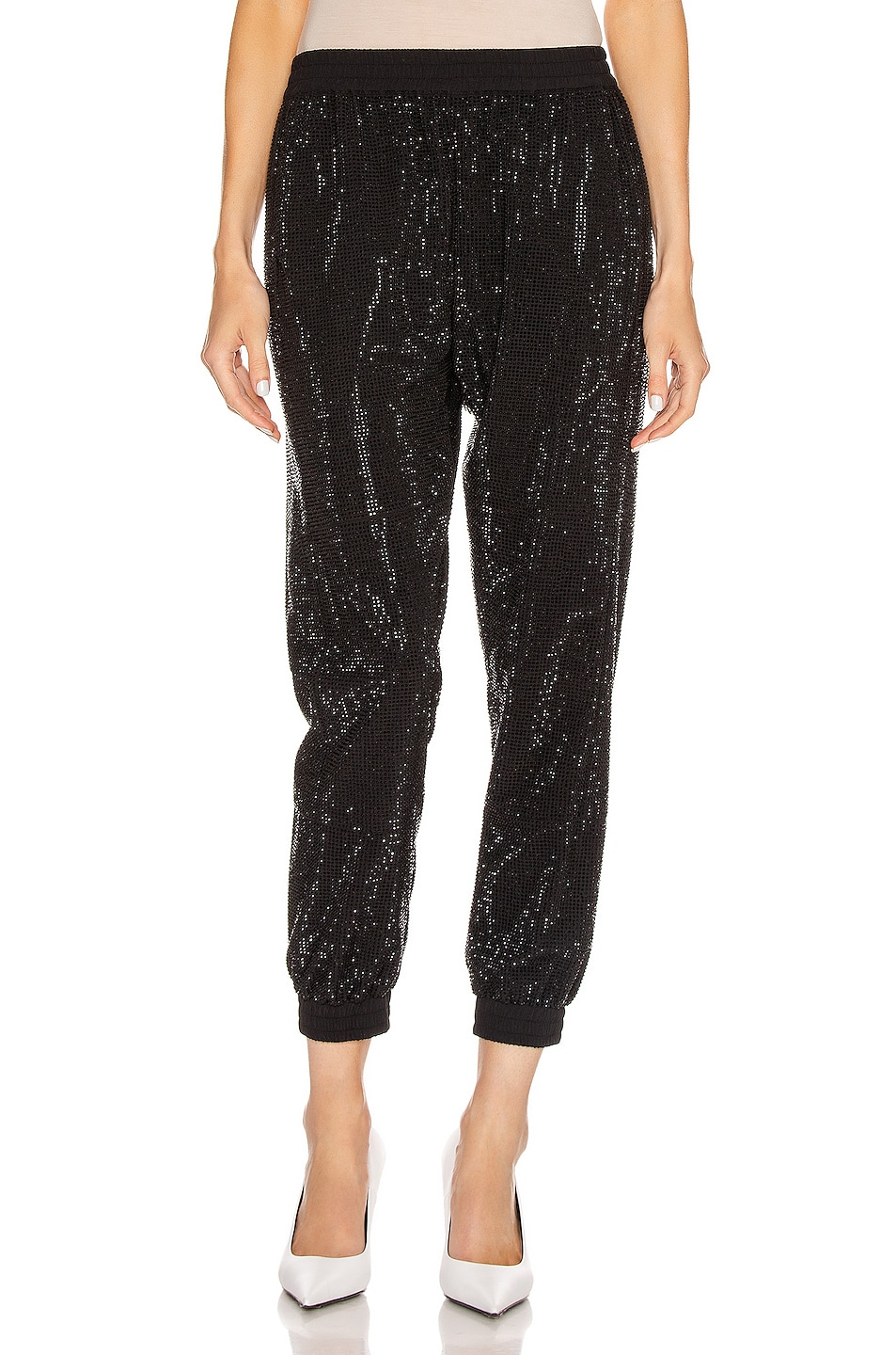 Image 1 of RtA Finn Pant in Starry Eyed