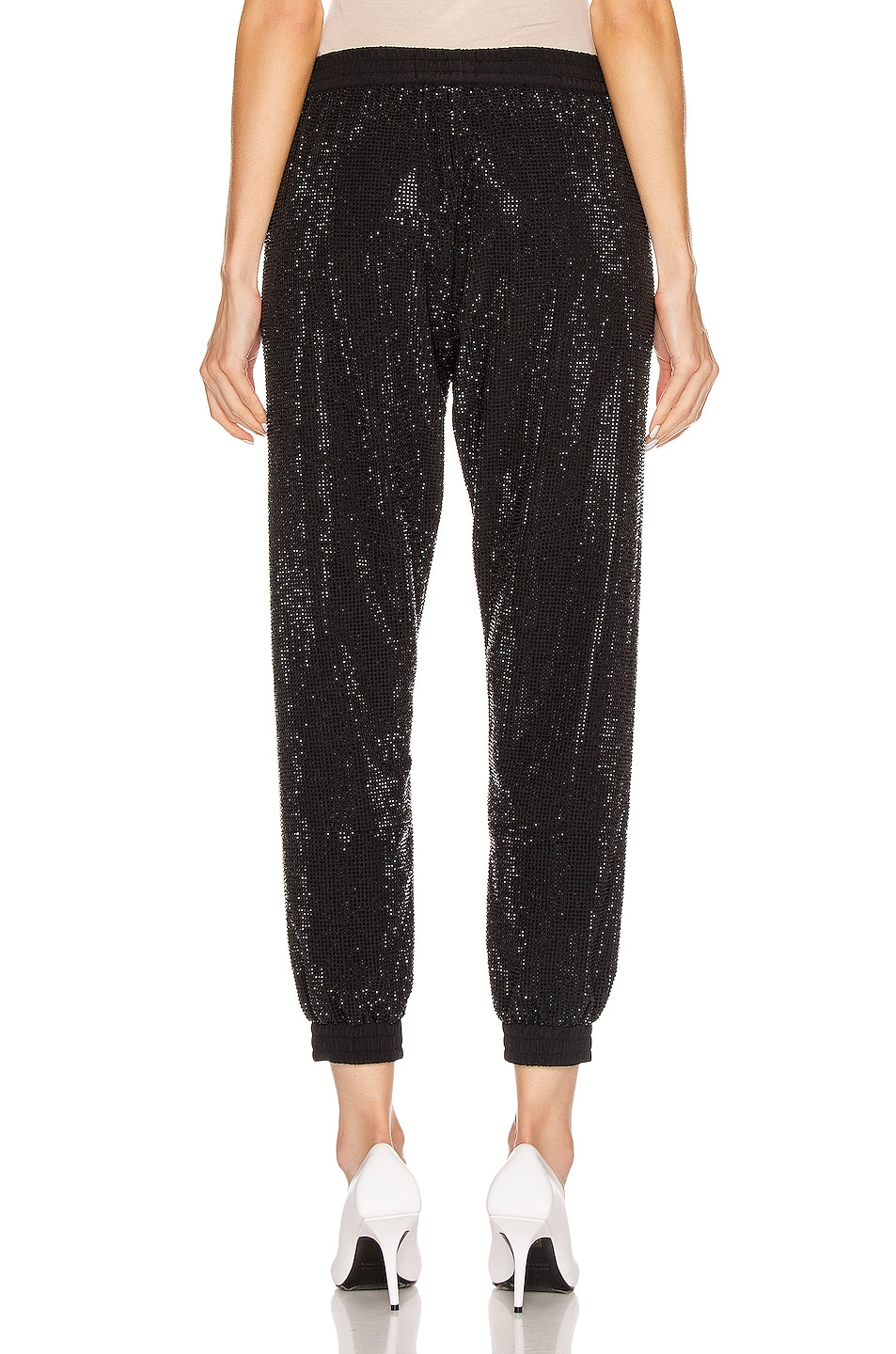 Image 3 of RtA Finn Pant in Starry Eyed