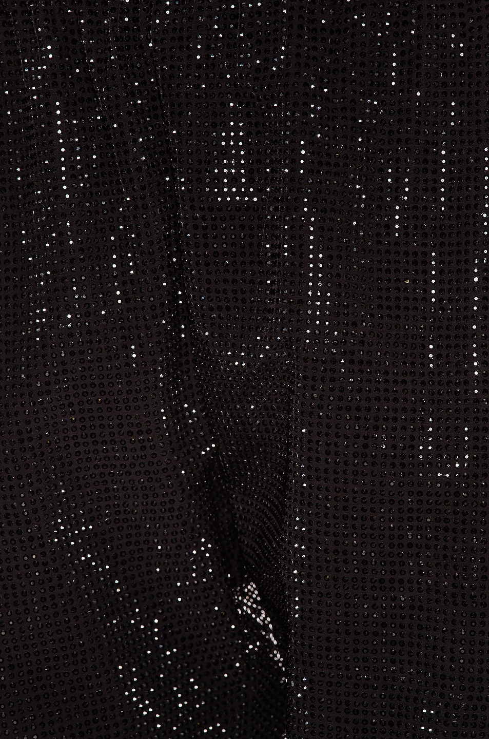 Image 5 of RtA Finn Pant in Starry Eyed