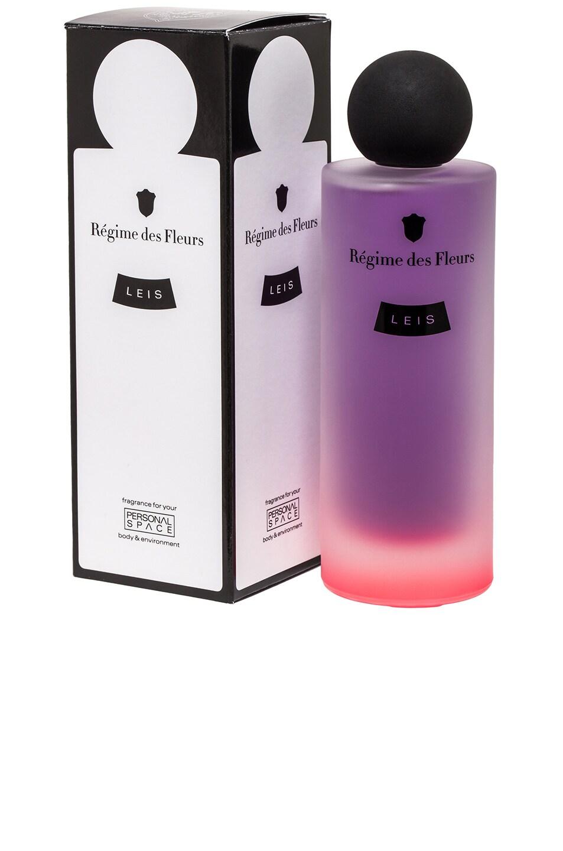 Image 2 of Regime Des Fleurs Leis Body & Environment Fragrance in Leis