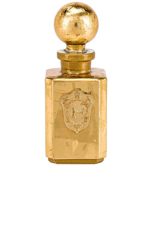 Image 1 of Regime Des Fleurs Gilded Age Perfume in Gilded Age