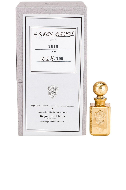Image 3 of Regime Des Fleurs Gilded Age Perfume in Gilded Age