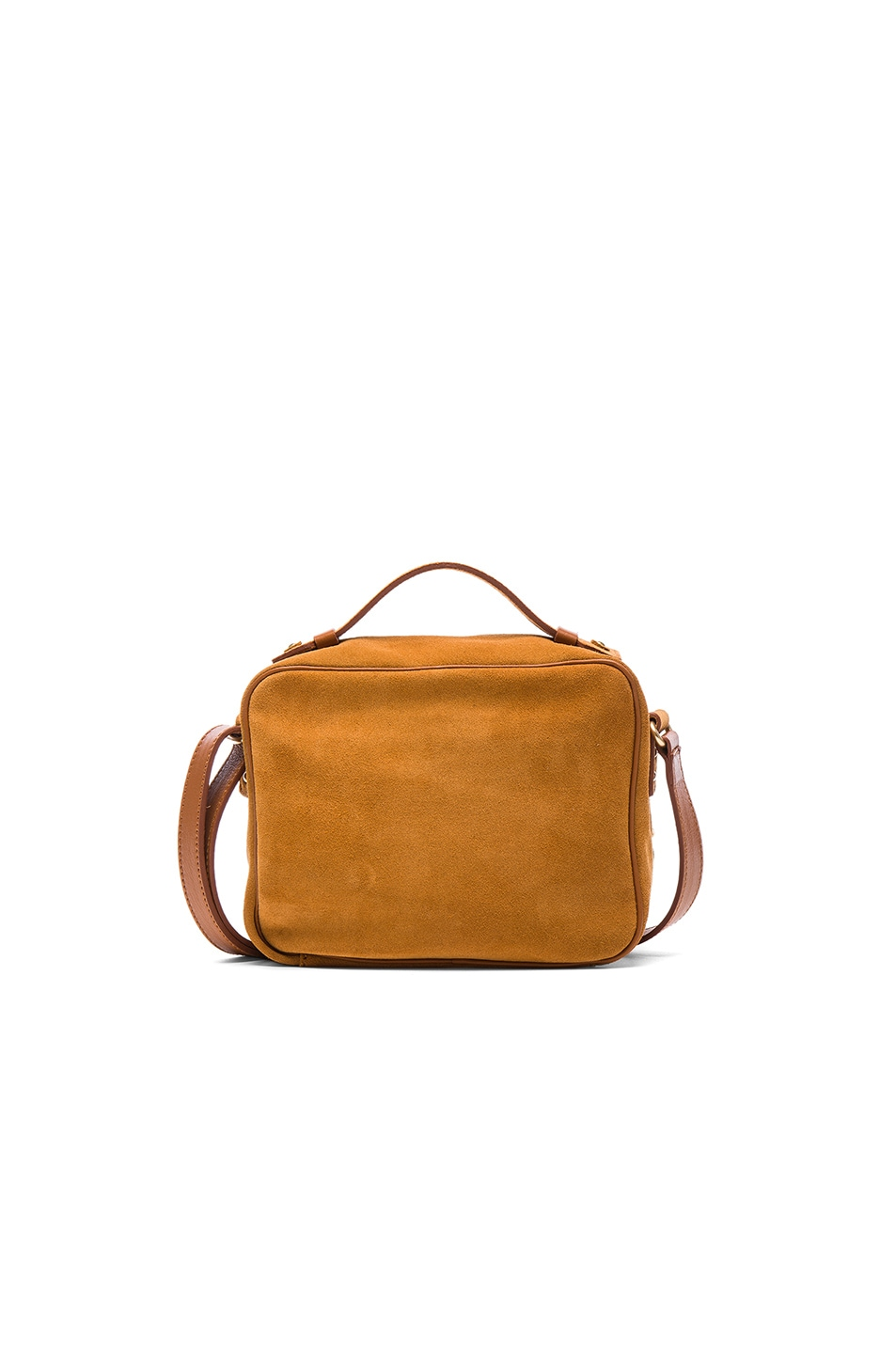 Image 2 of See By Chloe Shoulder Bag in Hazel