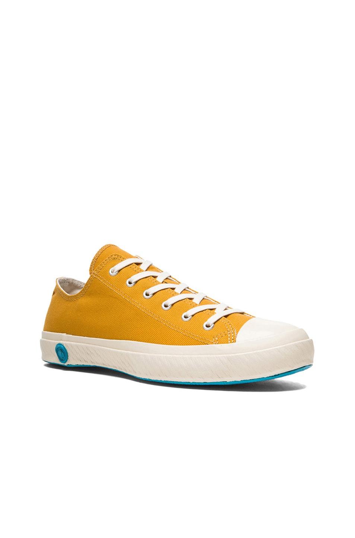 Sneaker low - mustard yellow Viele Arten Von Austritt Aus Deutschland Sauber Und Klassisch Rabattpreise E59oPg