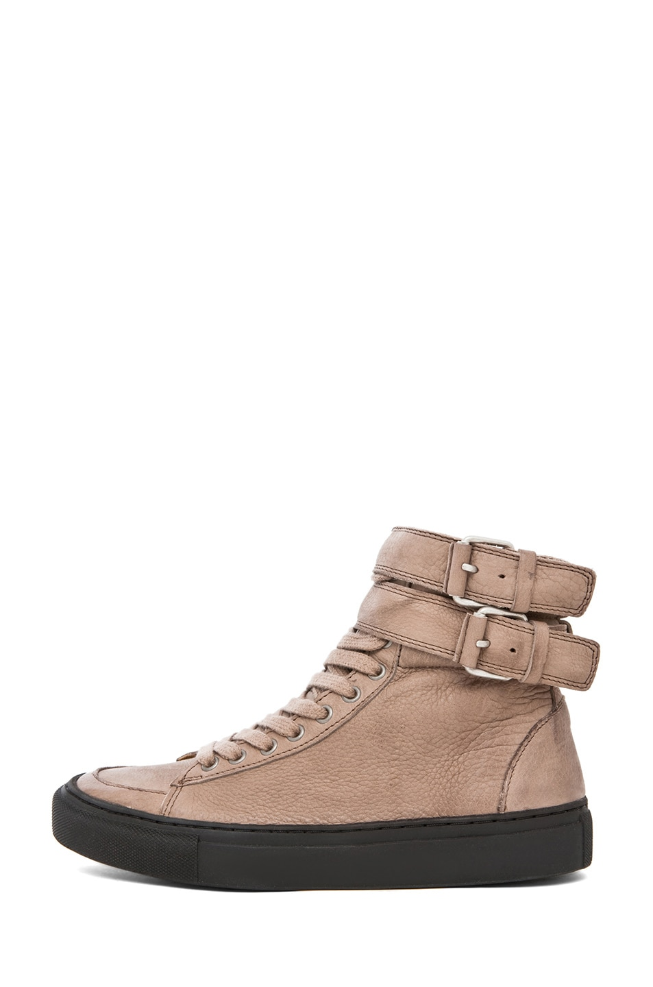 Image 1 of SILENT DAMIR DOMA Snook Sneaker in Sand