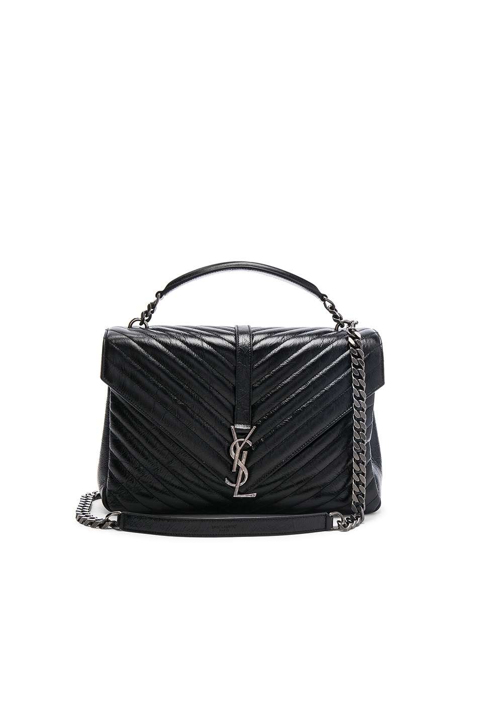 Saint Laurent Black   ModeSens 70c23b048d