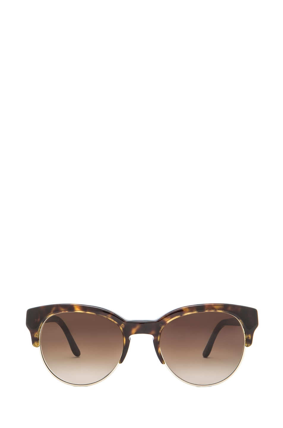 Image 1 of Stella McCartneySunglasses in Tortoise
