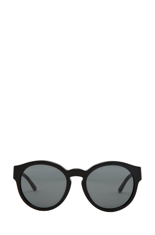 Image 1 of Stella McCartneySunglasses in Black