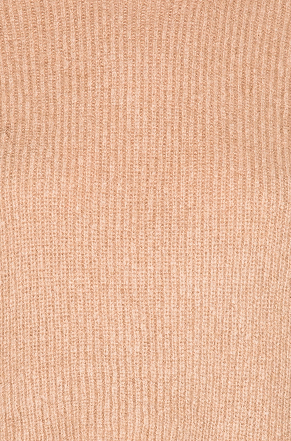 Image 6 of Soyer Crop Sweater in Faune