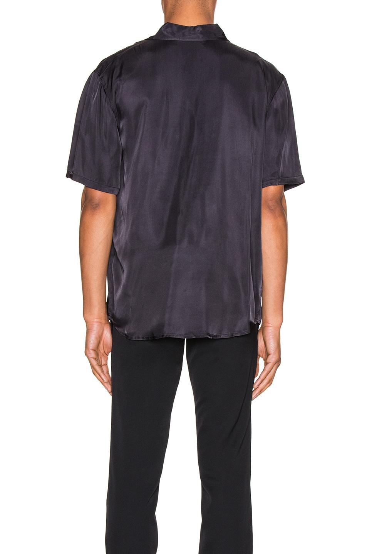 Image 4 of SSS World Corp Extrat Money Shirt in Black
