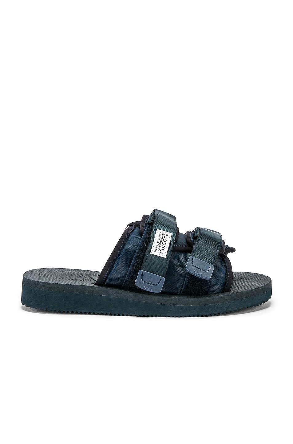 cheap best prices free shipping cheap price Suicoke The Chloe EZBJHrm