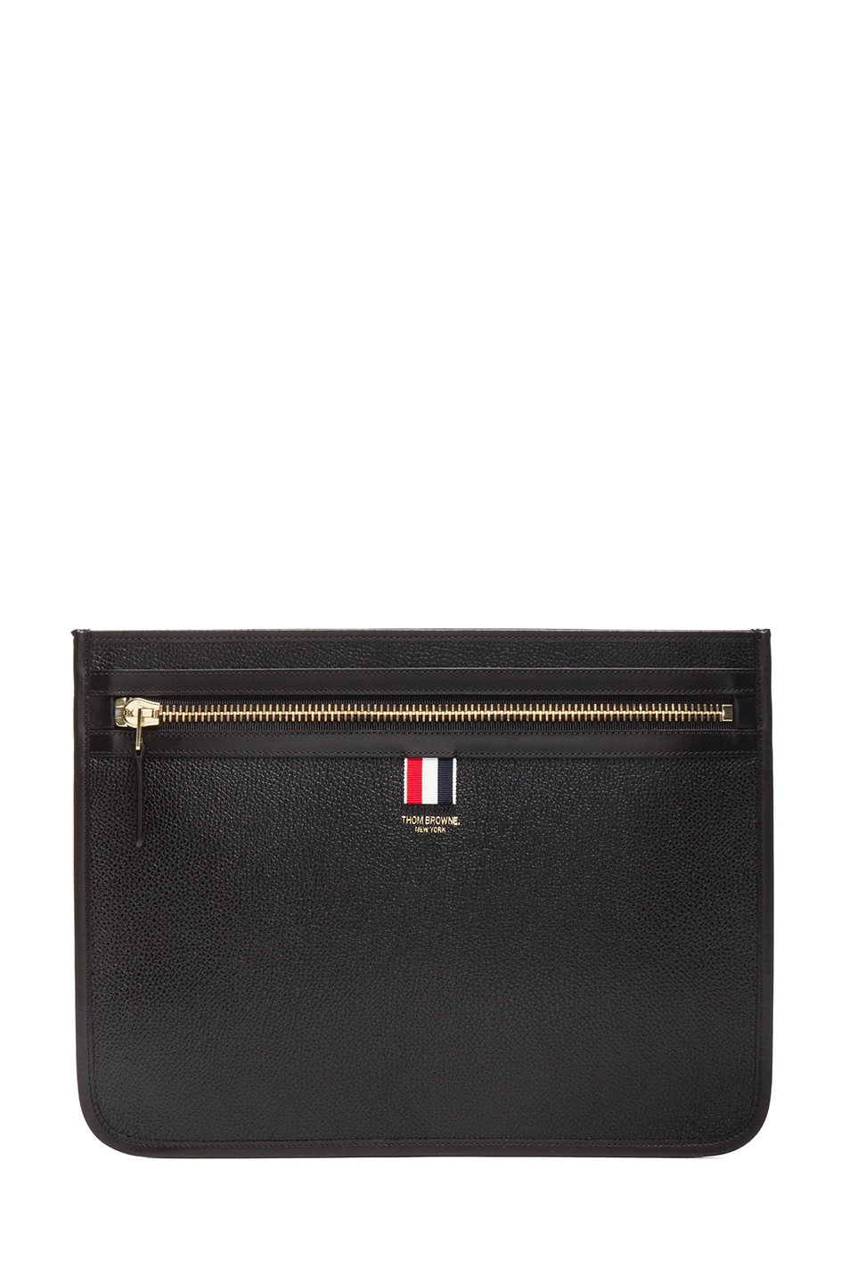 Small Leather Goods - Document holders Thom Browne afZfvHm