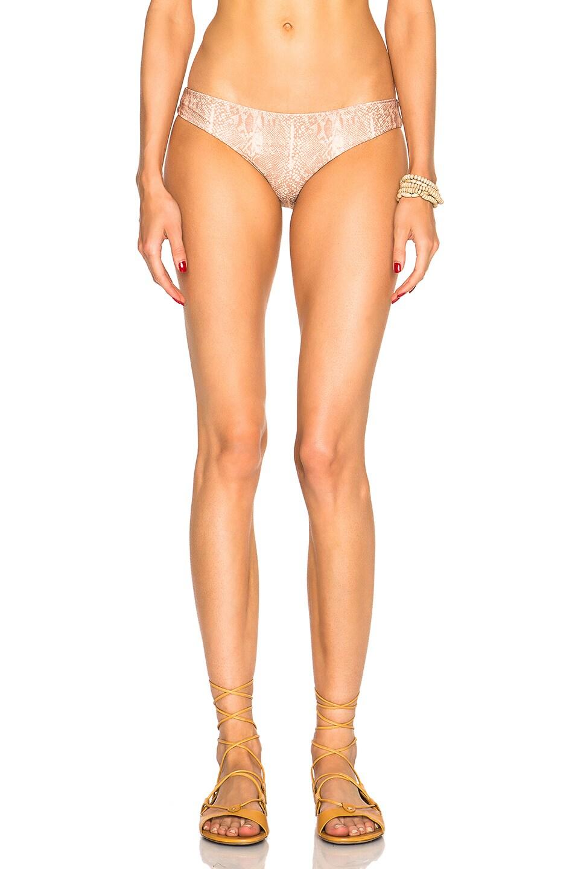 Tori Praver Naked 4