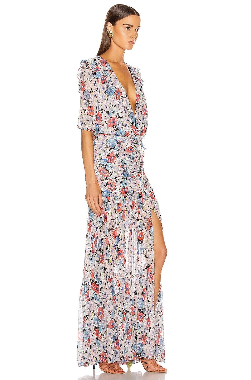 Image 2 of Veronica Beard Mick Dress in Multi