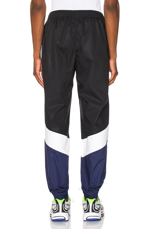 Vetements Pants Mustermann Pants