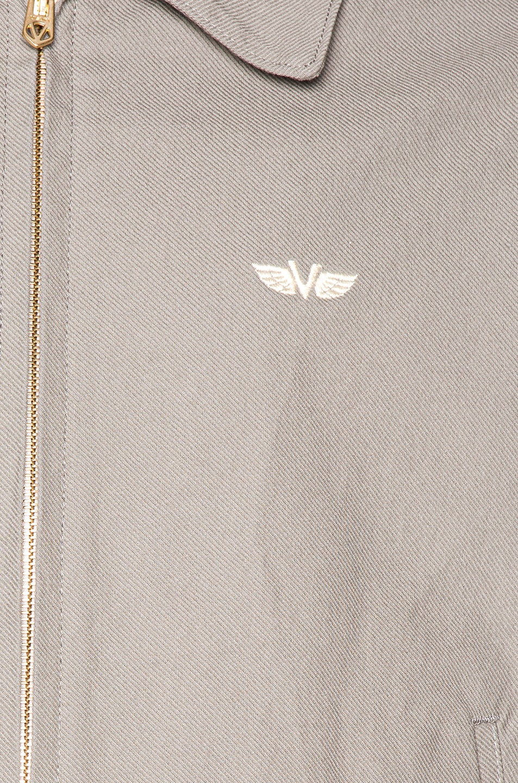 Image 6 of Visvim Roadster Swing Jacket in Grey