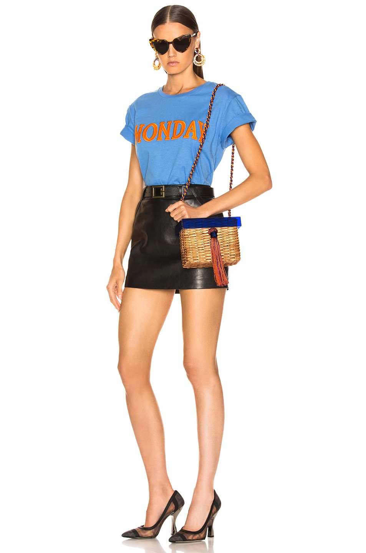 Image 2 of Wai Wai Betina Bag in Blue