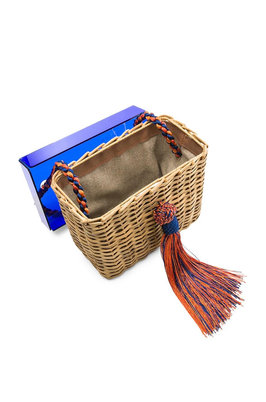 Image 5 of Wai Wai Betina Bag in Blue