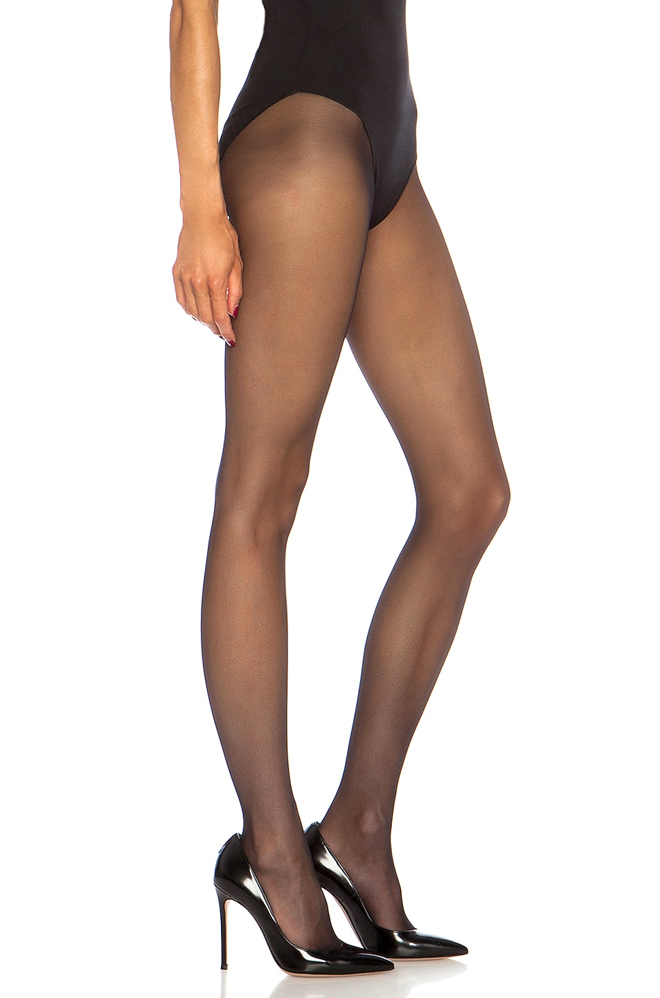 wolford chatrooms Wolford hosiery is a fine european brand that began in the post world war ii era pure silk stockings were in great demand after the war, and wolford supplied this luxury.