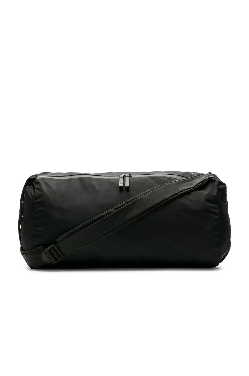 Image 1 of Y-3 Yohji Yamamoto Gym Bag in Black
