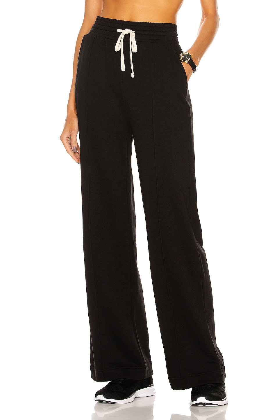 Image 1 of Nylora Beo Pants in Black