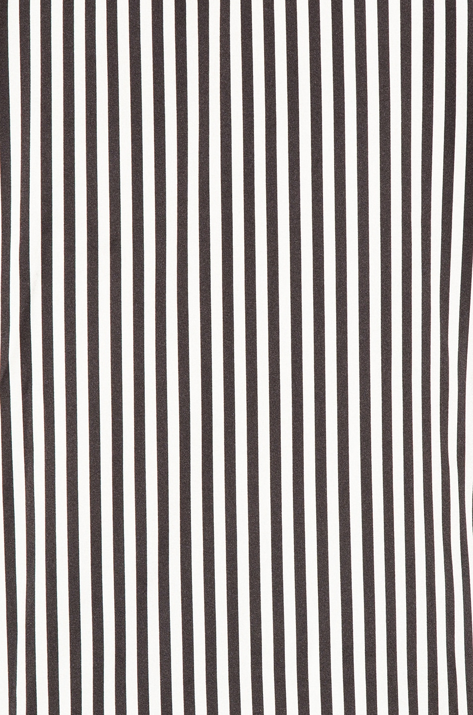 Image 8 of YOLKE Stripes Classic Set in Black & White