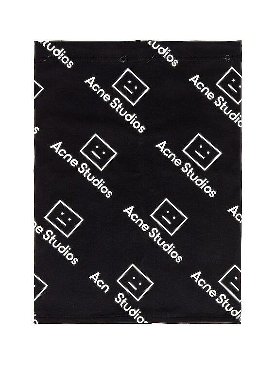 Bandana in Black
