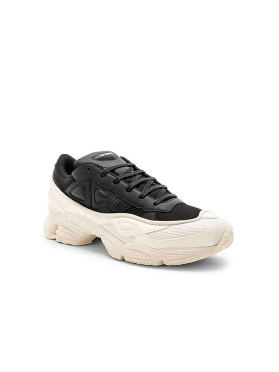 adidas by Raf Simons Ozweego in Cream