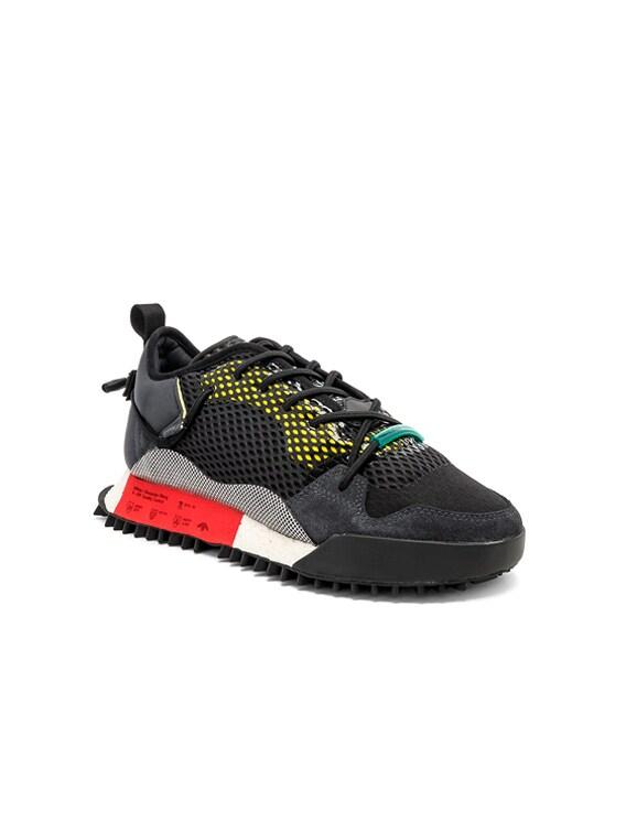 adidas by Alexander Wang Reissue Run in