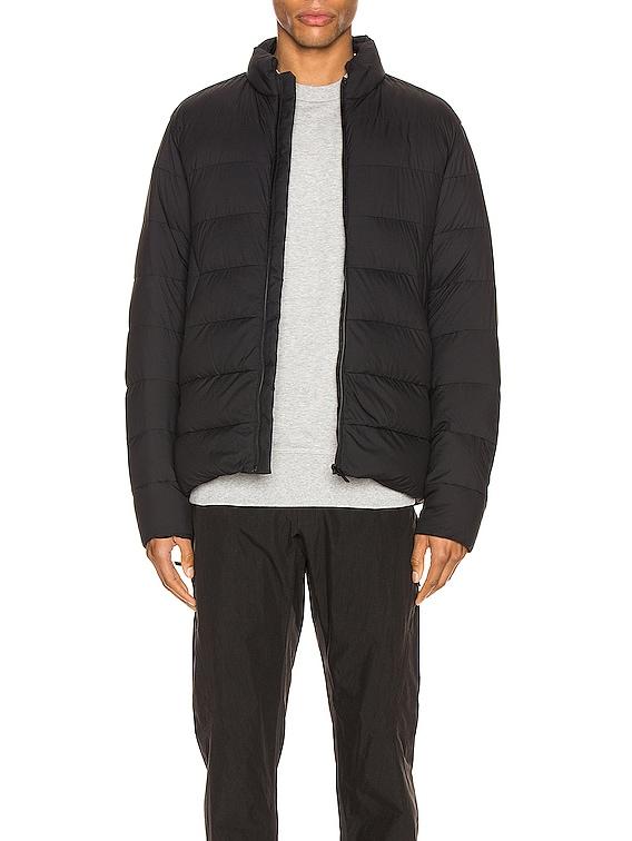 Conduit AR Jacket in Black