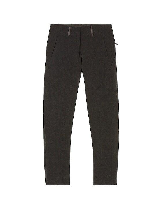 Align MX Pant in Black