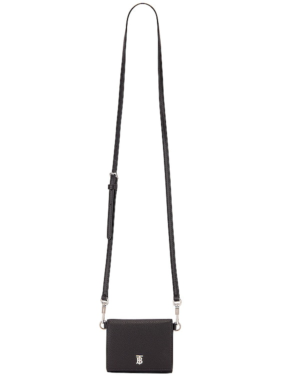 Otis Bag in Black