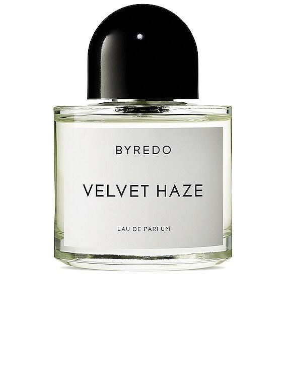 Eau de Parfum in Velvet Haze