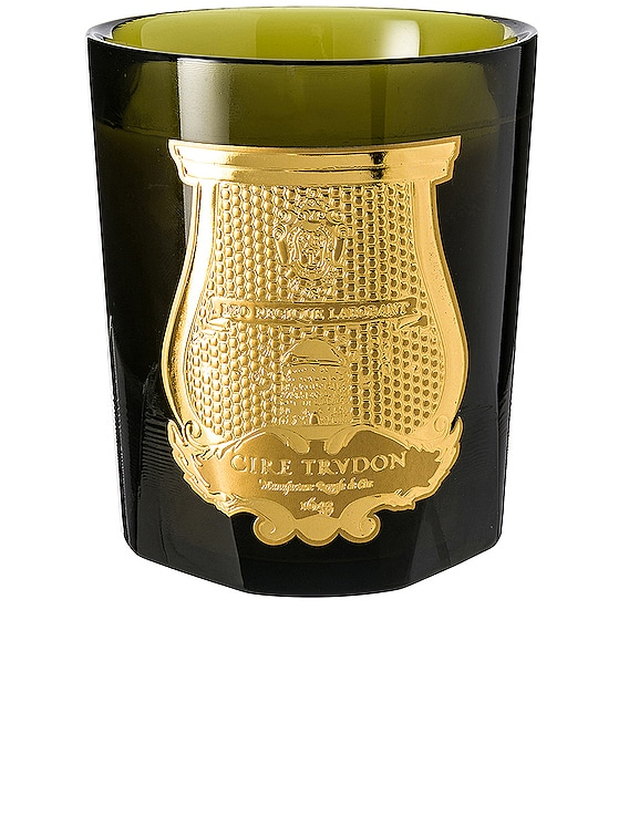 Proletaire Classic Scented Candle