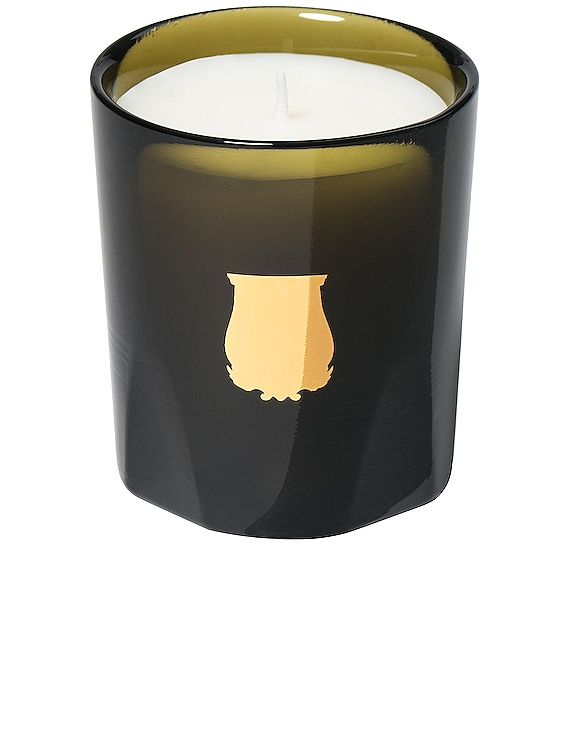 Gabriel Scented La Petite Bougie Candle in Gabriel