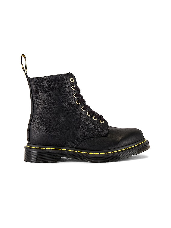 1460 Pascal Boot in Black