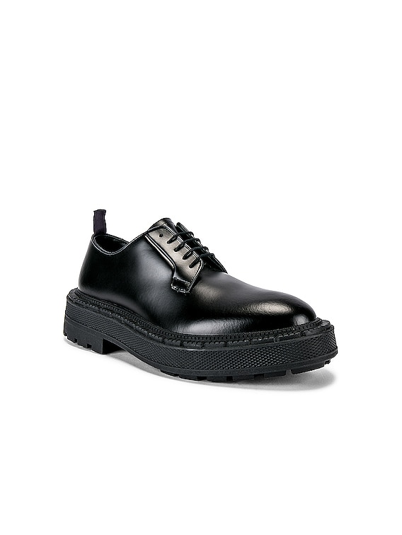 Alexis Shoe in Black