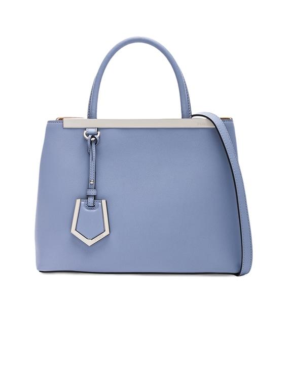 700e210b8974 Item Added To Bag. Fendi. Petite 2Jours ...
