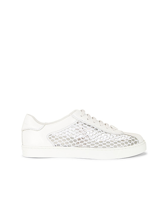 Helena Sneakers in White