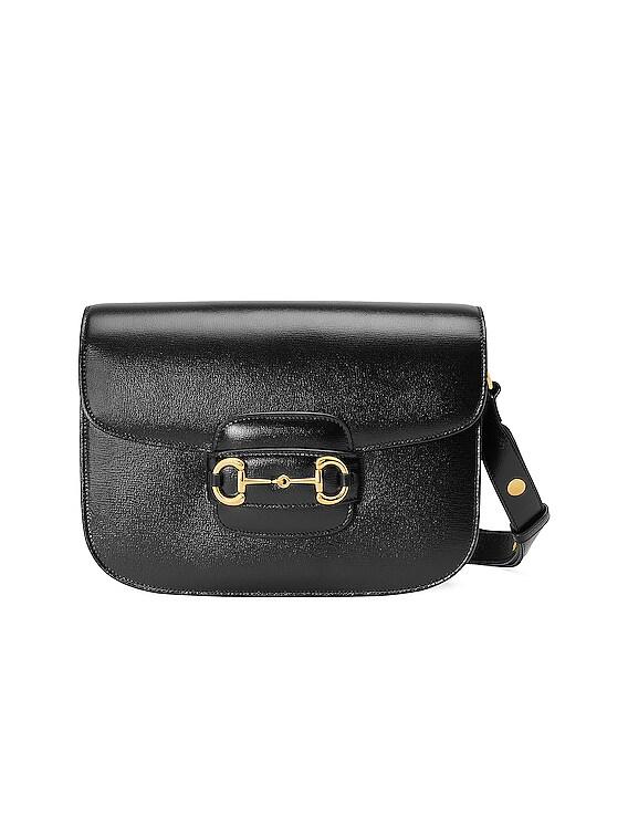 Morsetto Camera Bag in Black
