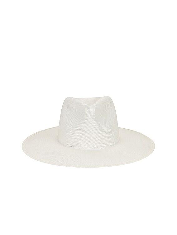 Oren Hat in Bleach