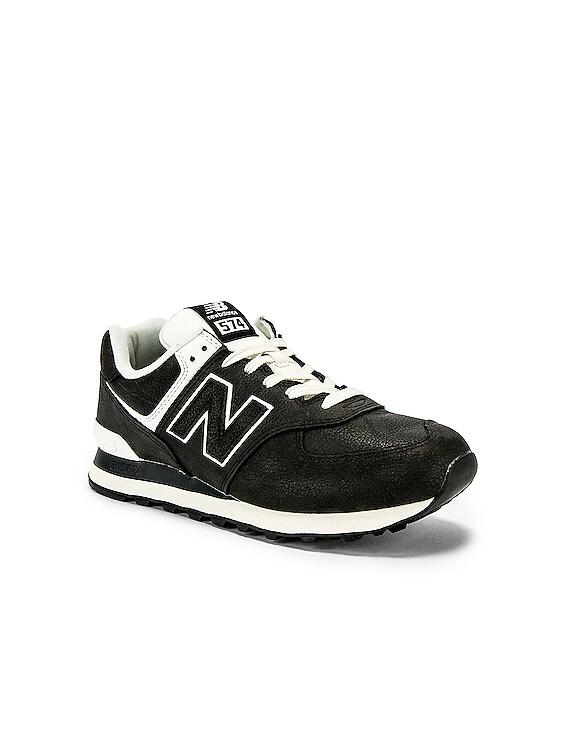 Junya Watanabe New Balance 574 Sneaker