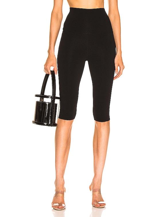 Jane Legging in Black