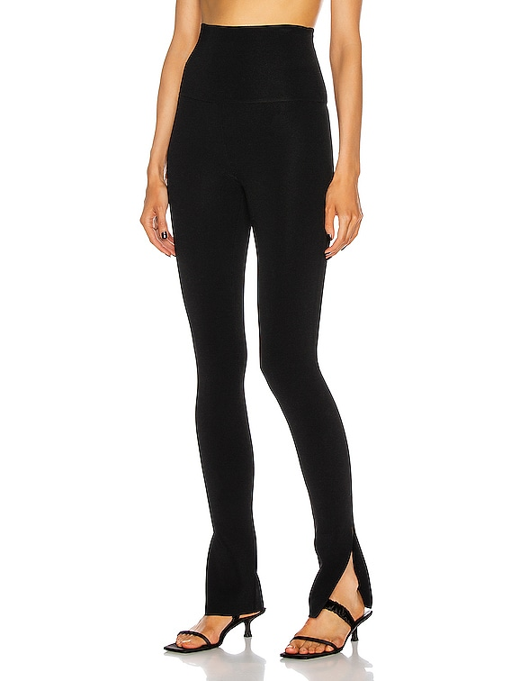 Roonie Legging in Black