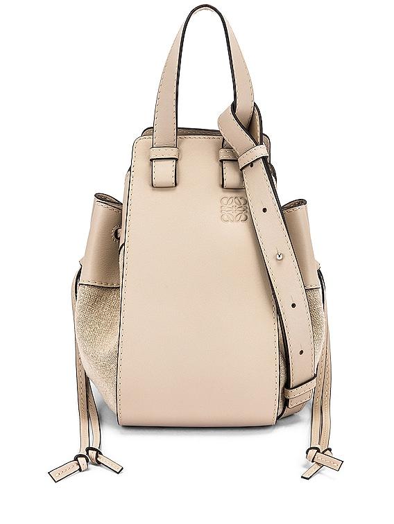 Hammock DW Small Bag in Light Oat