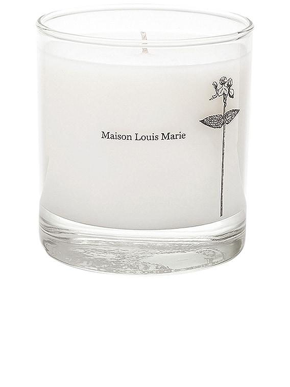 Antidris Jasmine Candle
